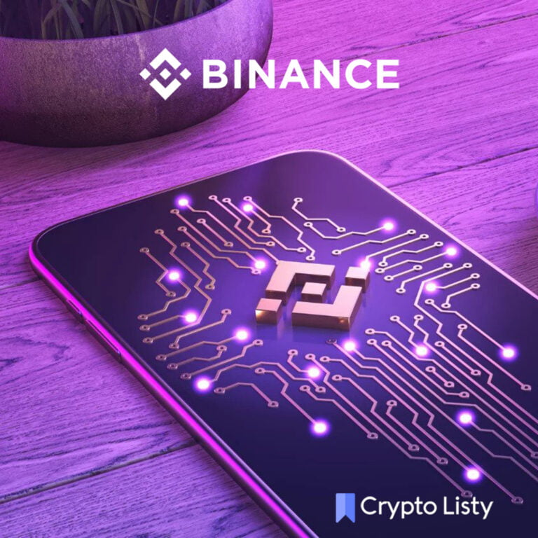 Get Started with Binance. The Complete Beginner's Guide.