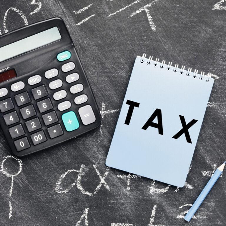14 Best Crypto Tax Calculators in 2021.