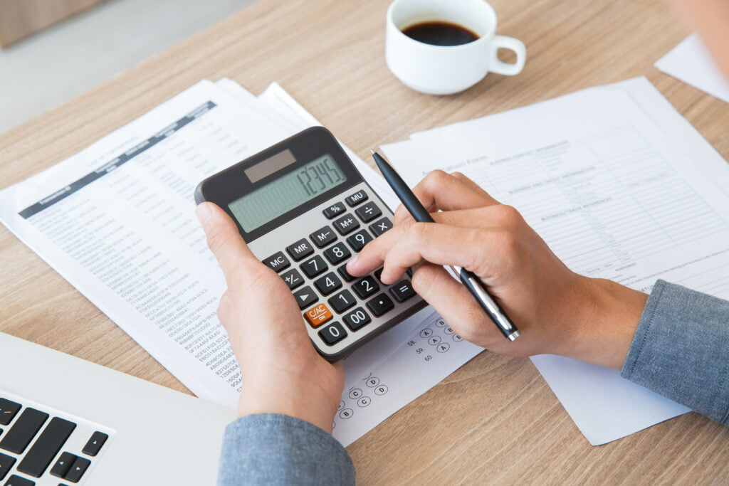 You don't need to calculate your crypto tax anymore manually; you can automate the whole process using crypto tax calculators.