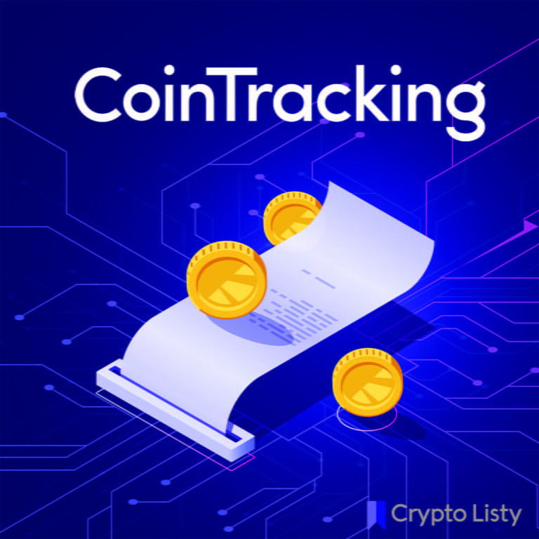 CoinTracking Review and Best Alternatives.