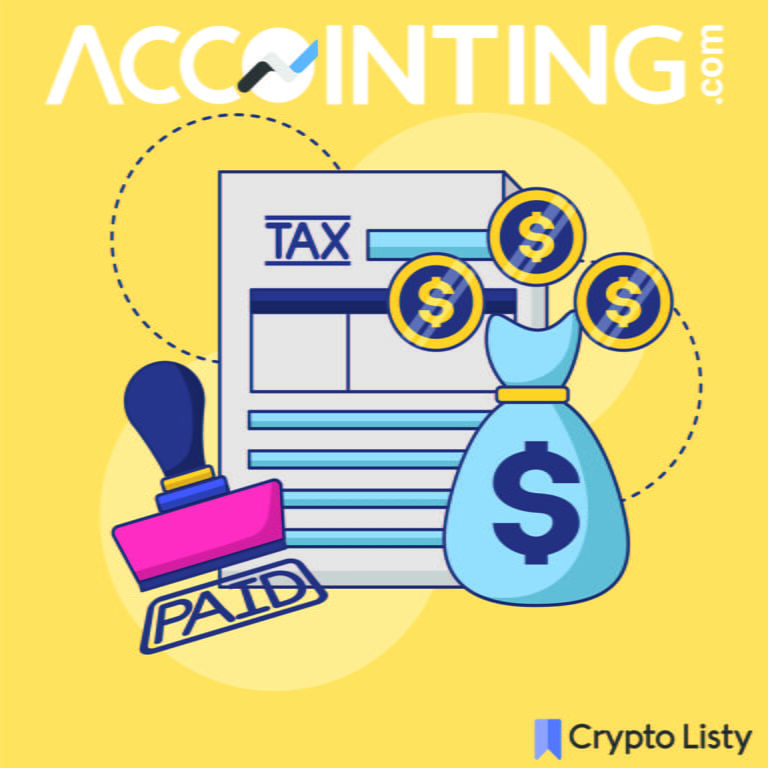 Accointing Review and Best Alternatives.