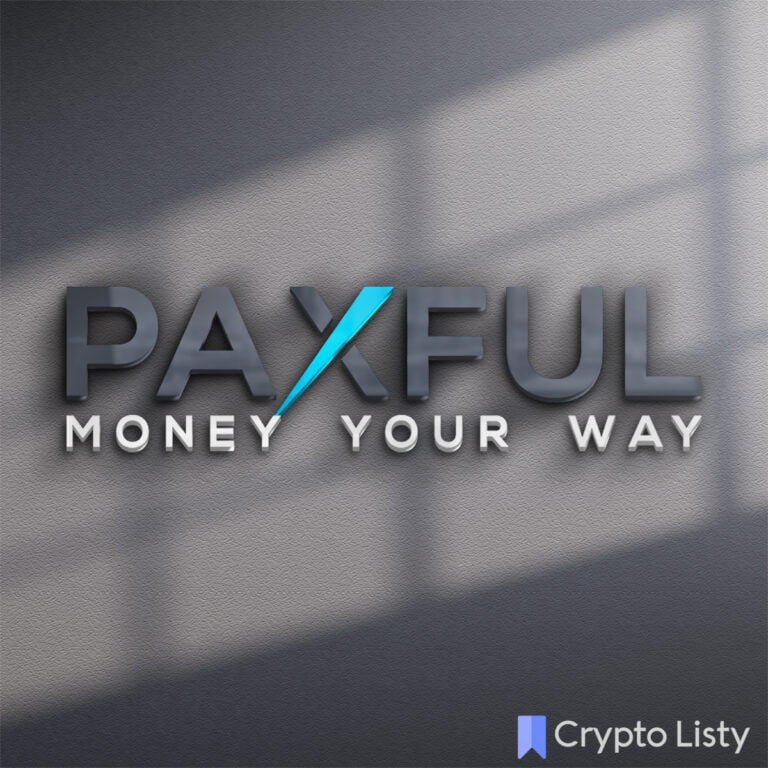 Paxful Review and Best Alternatives.