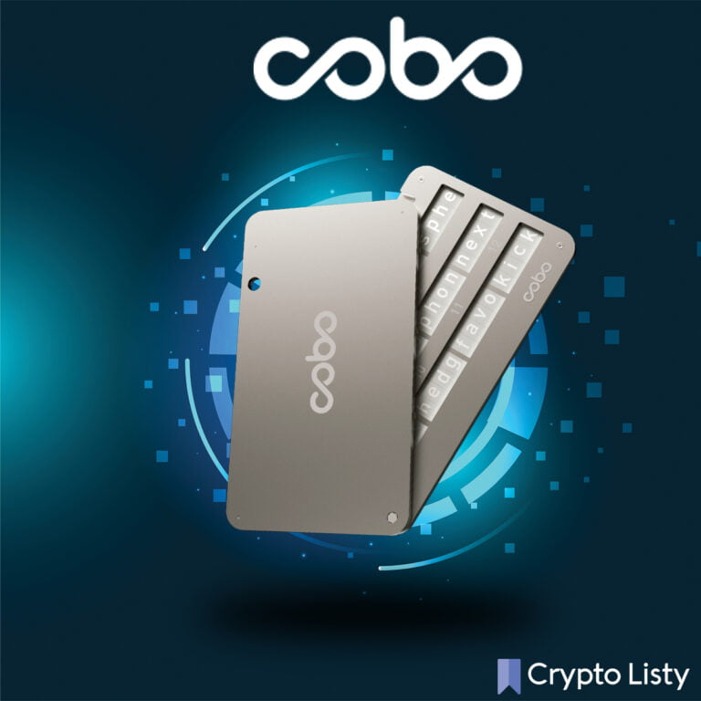 Cobo Tablet Review and Best Alternatives.