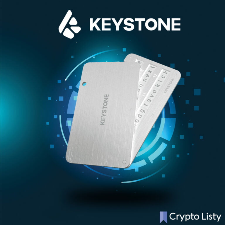 Keystone Tablet (Formerly Cobo Tablet) Review and Best Alternatives.
