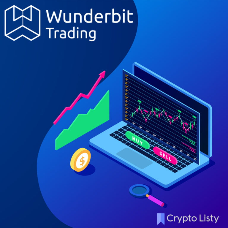 WunderBit Review and Best Alternatives.
