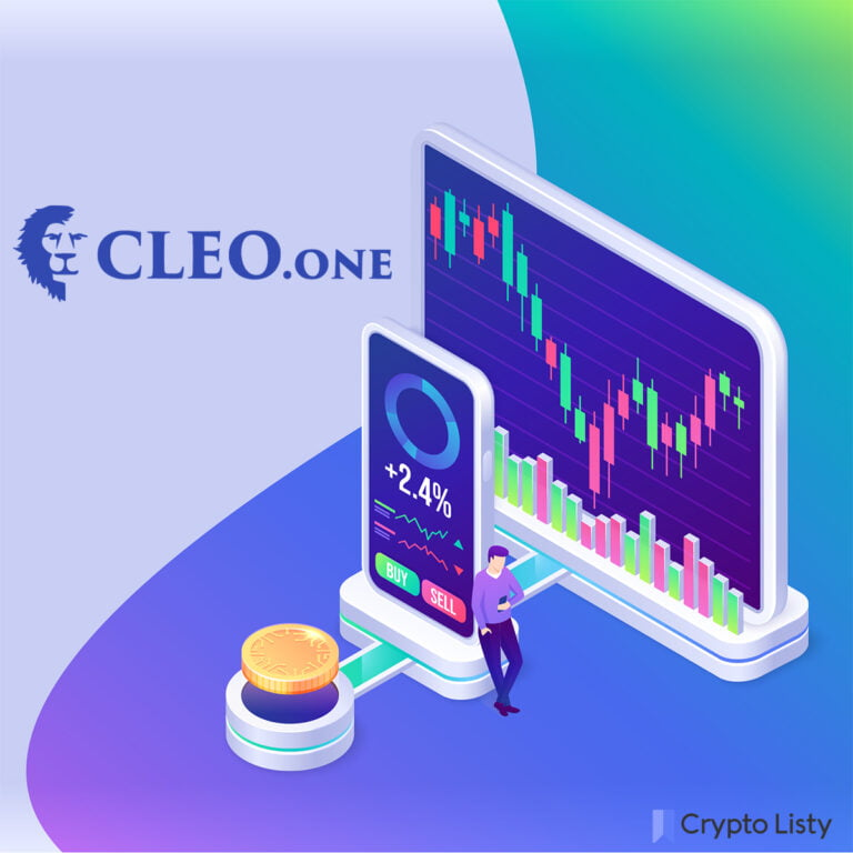 CLEO.one Review and Best Alternatives.