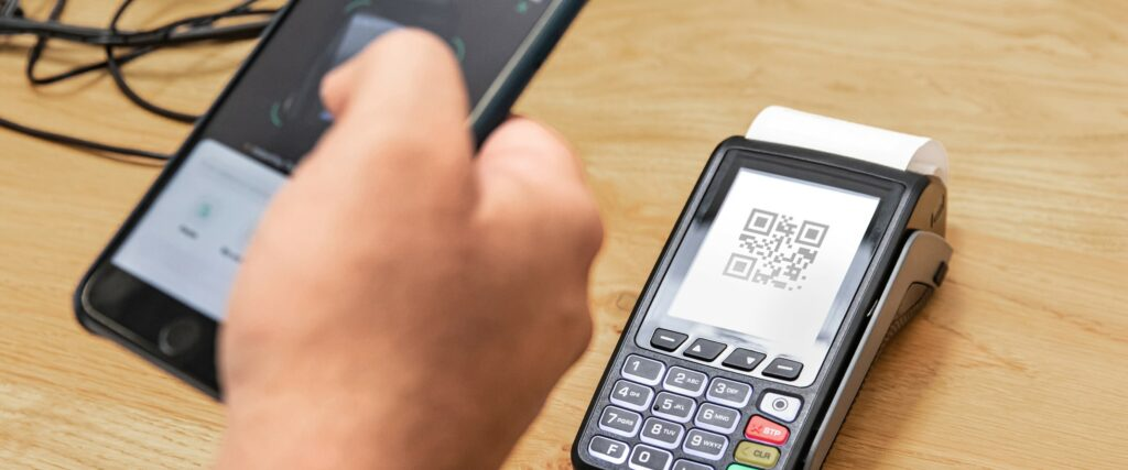 Payment Gateways and PSPs